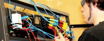Electricistas económicos en Calella
