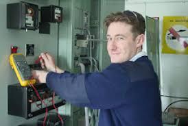 Electricistas low cost en Zuia