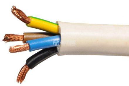 Su electricista low cost en Abrera