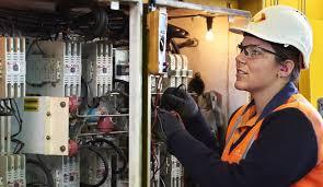 Su electricista baratos en Abenojar