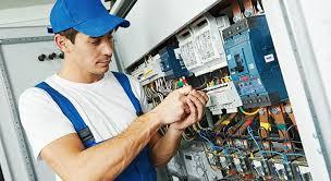 Técnico Electricista low cost en Cascajares de Bureba