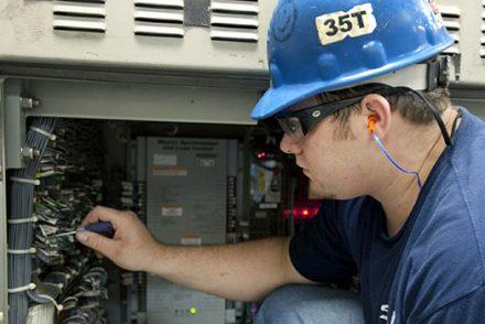 Su electricista low cost en Argentona