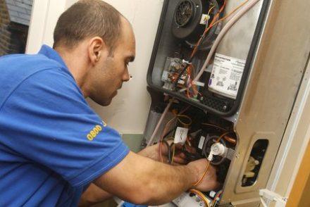 Empresa Electricista económicos en Sant Pere de Ribes