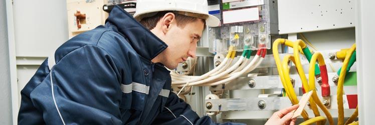Técnico Electricista baratos en Mecerreyes