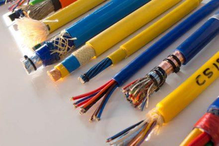 Electricista low cost en Saro