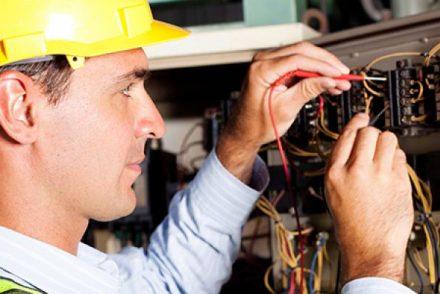 Su electricista low cost en Merindad de Sotoscueva
