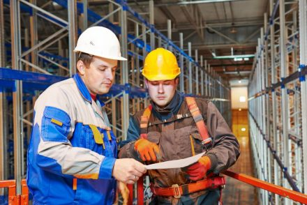 Técnico Electricista low cost en Vilar de Canes