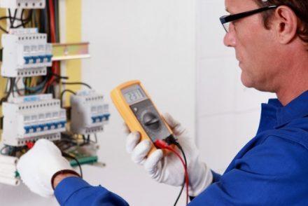 Empresa Electricista low cost en Lierganes