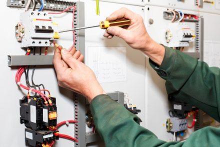 Electricistas económicos en Tresviso