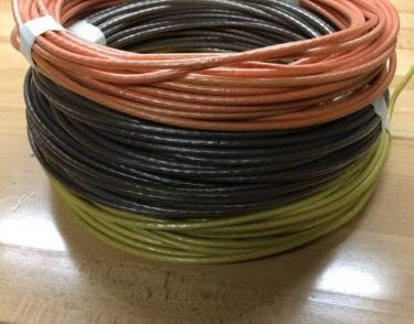 Técnico Electricista baratos en Figaro-Montmany