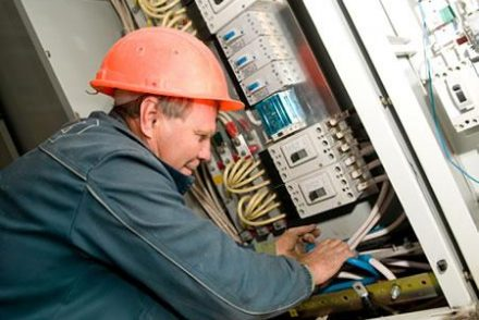 Empresa Electricista low cost en Esplugues de Llobregat