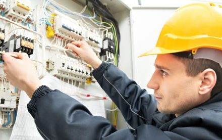 Empresa Electricista baratos en Torralba del Pinar
