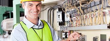 Empresa Electricista low cost en San Miguel de Corneja