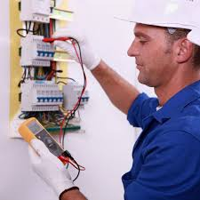 Técnico Electricista económicos en Fresnillo de las Dueñas