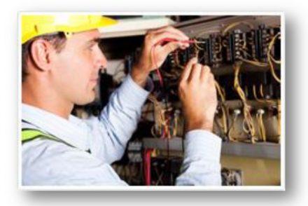 Su electricista baratos en Fuentemolinos