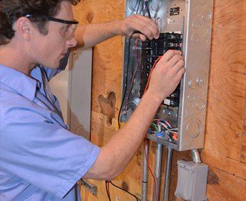 Empresa Electricista low cost en Jurisdiccion de Lara